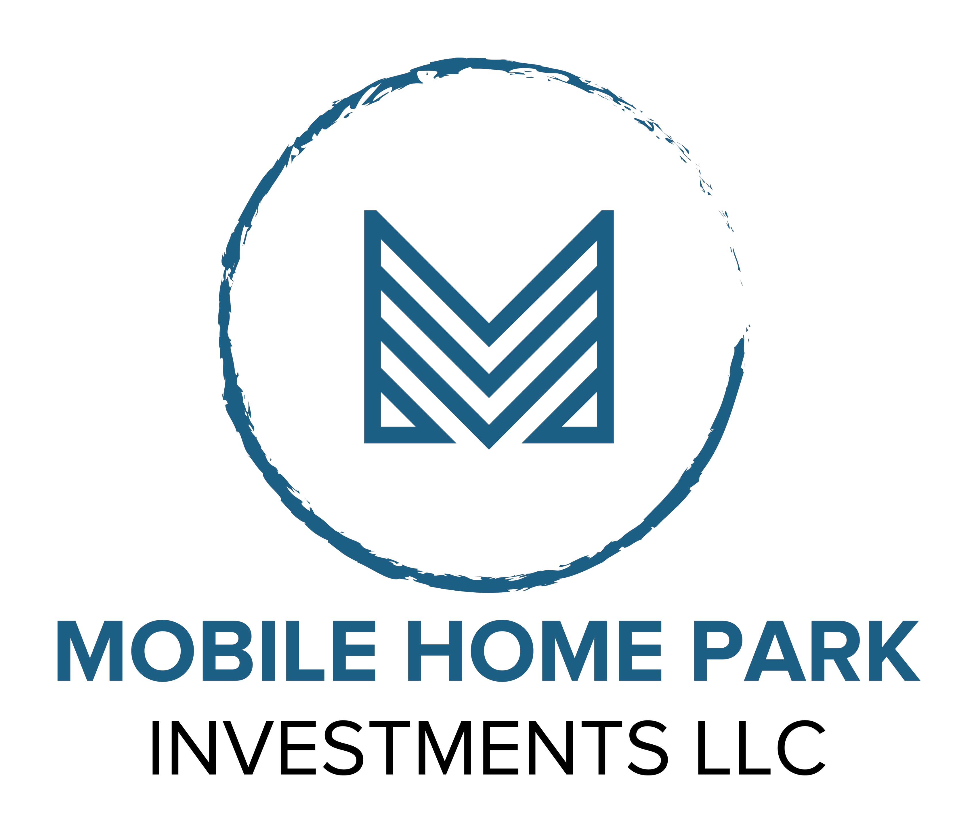 Mobile Home Park Investments